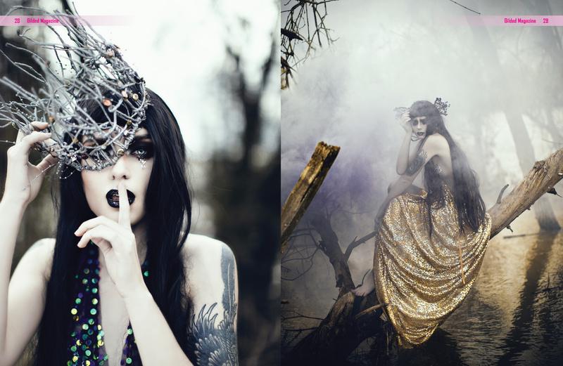 Female model photo shoot of Esca Niculescu by Yellow Bubbles in Sacramento