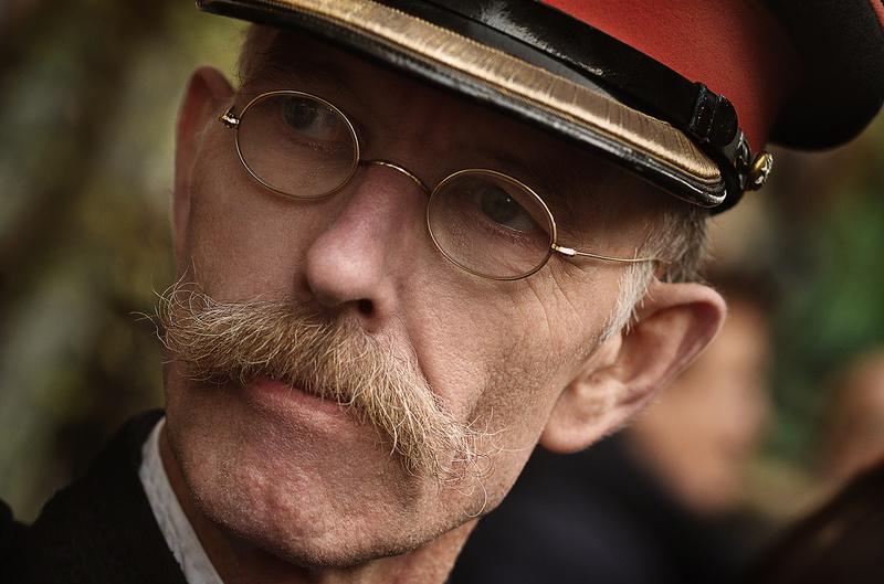 Male model photo shoot of Tim Janssen