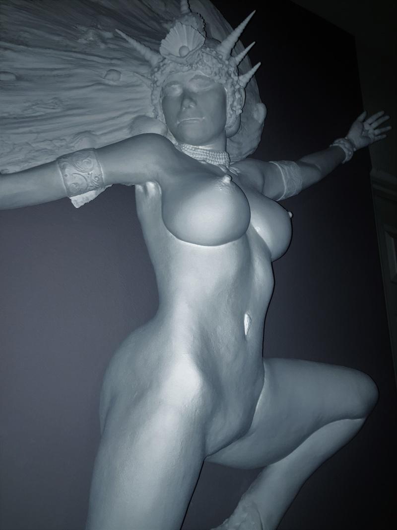 http://photos.modelmayhem.com/photos/170714/13/59692851c679d.jpg