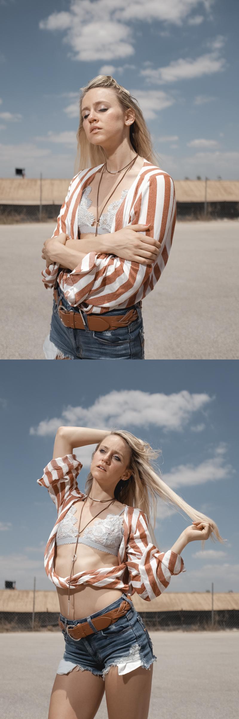Male model photo shoot of zurkzees in Houston