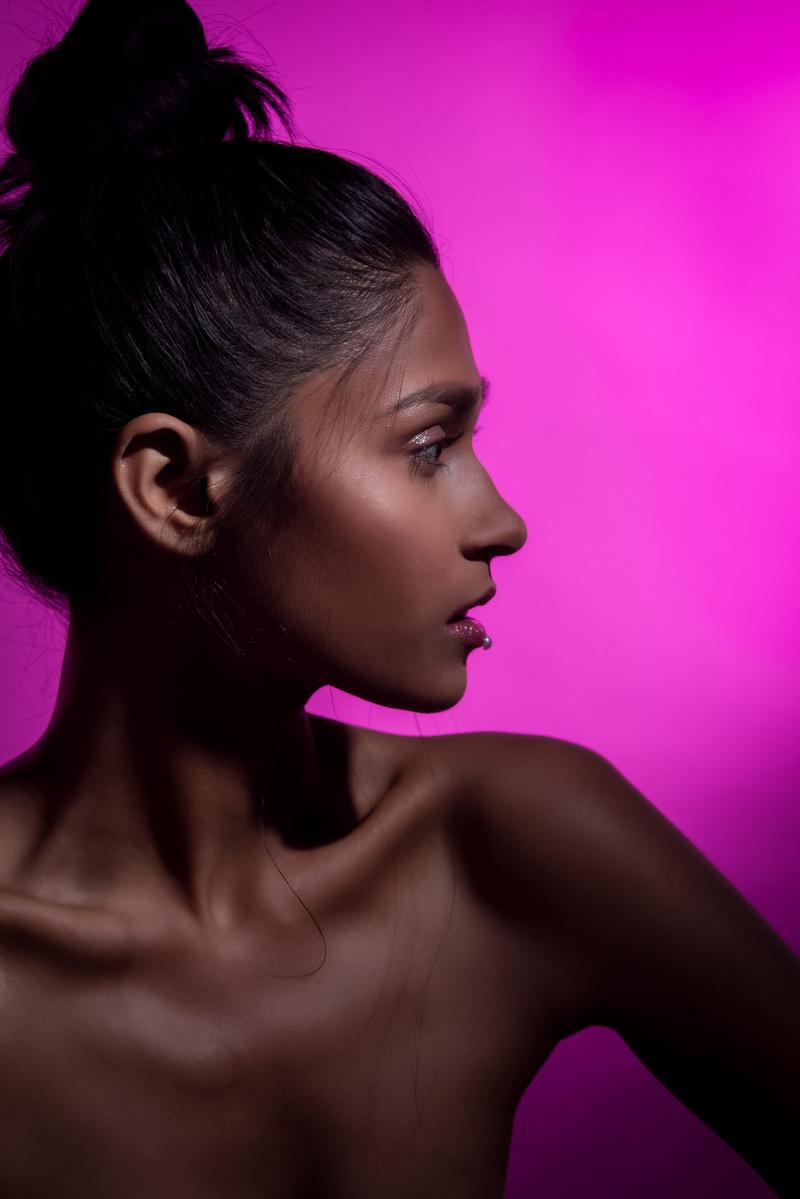 Male model photo shoot of Eddie Merino Photography in EM Multimedia Corp