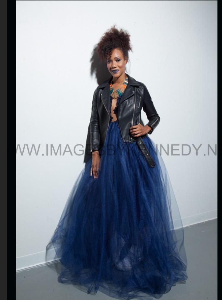 Female model photo shoot of Daishaya in Atlanta