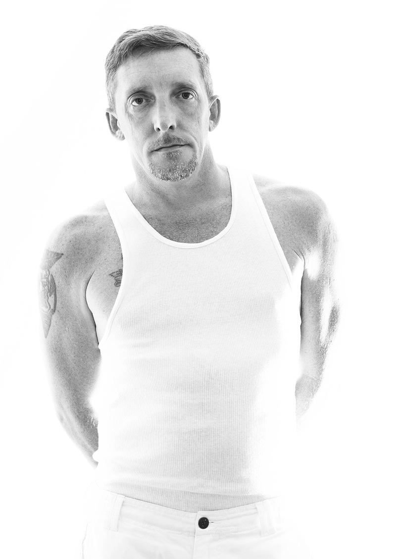 Male model photo shoot of Expat Photographer