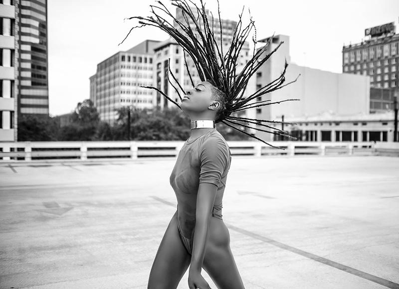 Male model photo shoot of Kintu Lutalo in Jacksonville, Florida
