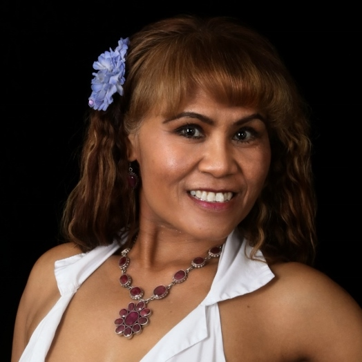 Female model photo shoot of Gina Gina by Kevins Photography