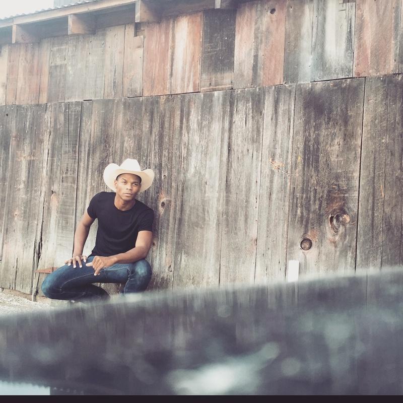 Male model photo shoot of JockumSockum  in California