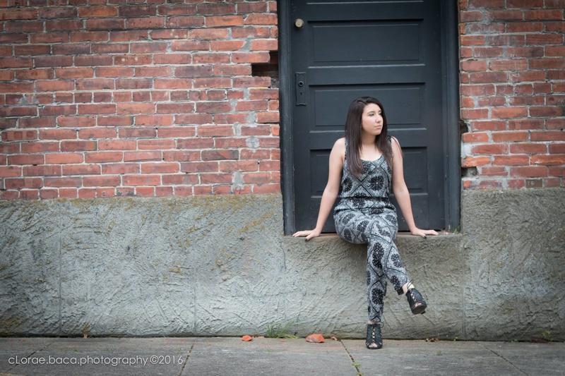 Female model photo shoot of cLorae.baca.photography in Snohomish, WA