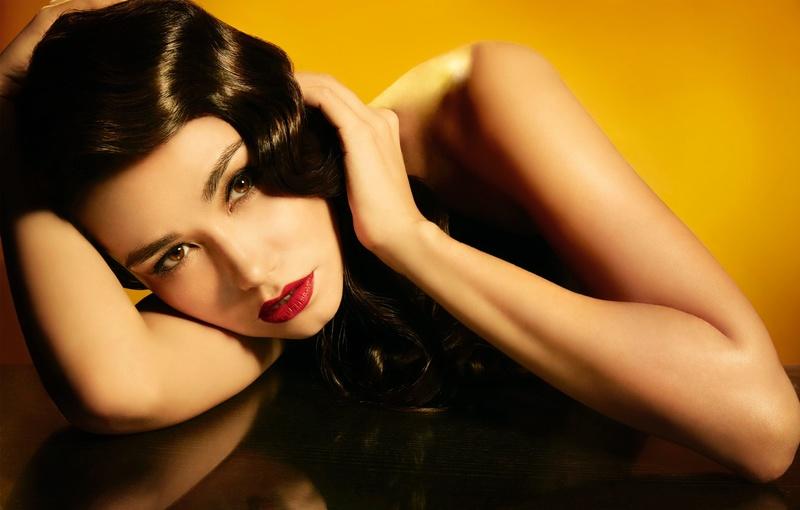 Female model photo shoot of Kate94 in Los Angeles