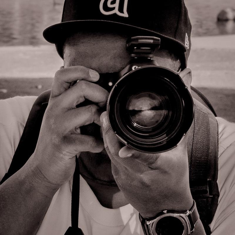 Male model photo shoot of MyFam Photography