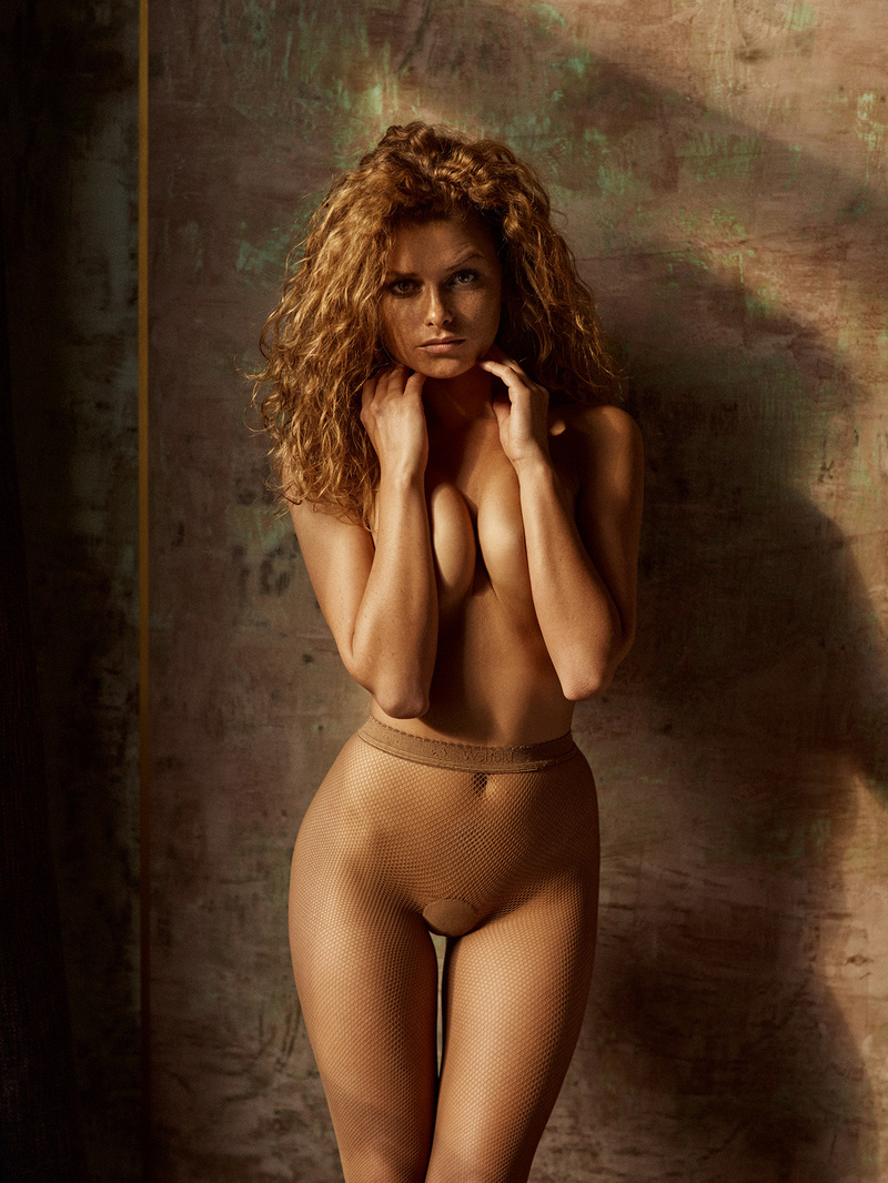 sexy nude girls on face book