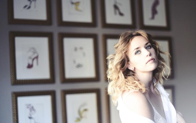Female model photo shoot of Jess A Charles