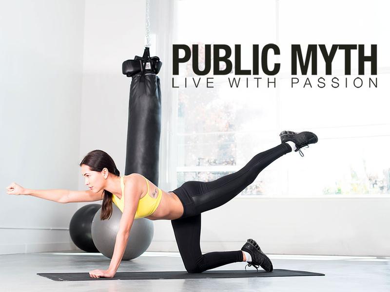 Male model photo shoot of Public Myth in Vancouver HQ Studio