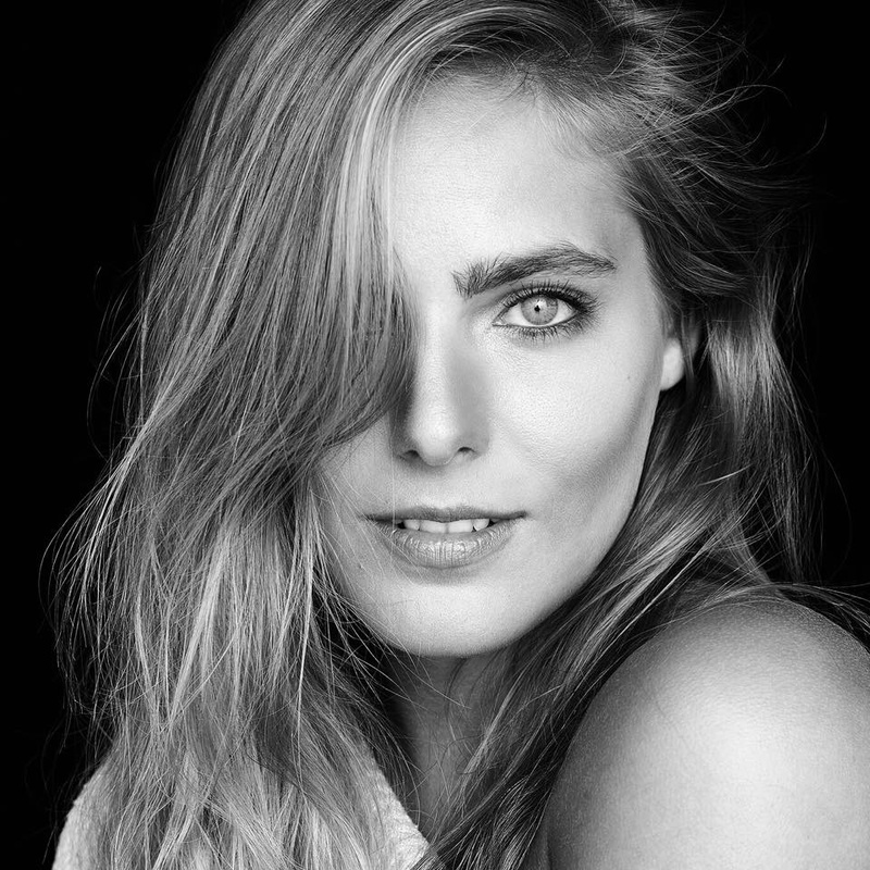 Sweet Surrender Female Model Profile - Nashville