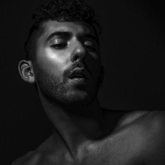Male model photo shoot of Chrisgreenwell