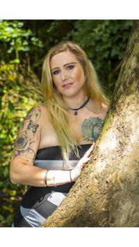 Lacey Rae XOs photo portfolio - 1 albums and 15 photos