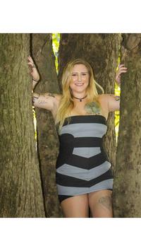Unassigned - 7 photos - Lacey Rae XOs photo portfolio