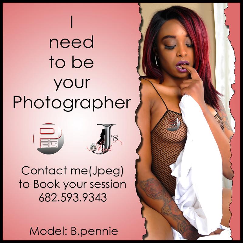 Male model photo shoot of Jpeg tha Photographer