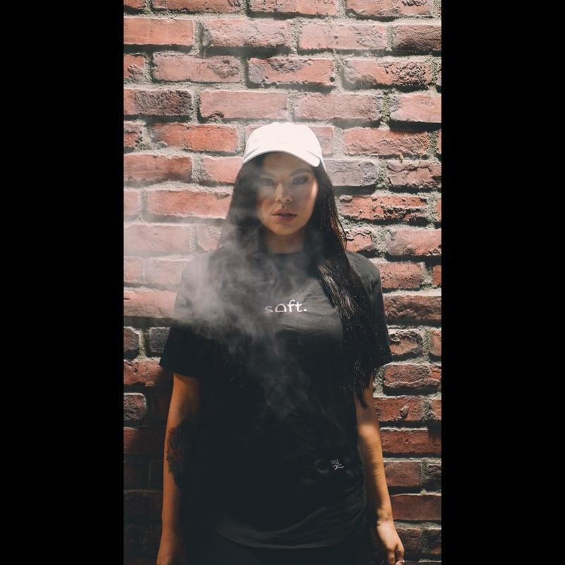 Female model photo shoot of Rachel Scarlett