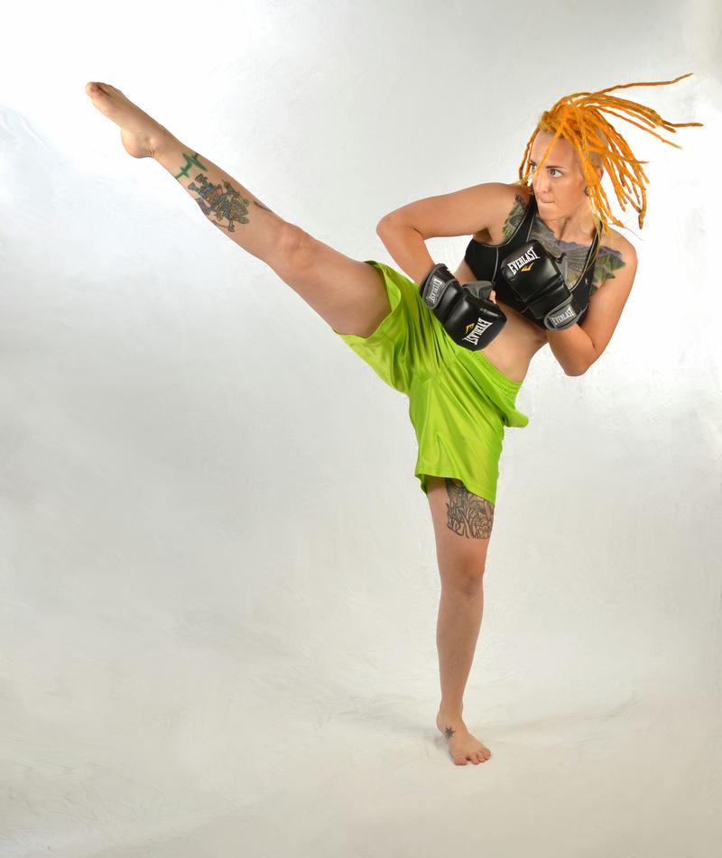 Female model photo shoot of LauraPaige and smashingpandora by Swift Creek Photography