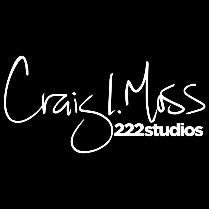Male model photo shoot of 222studios