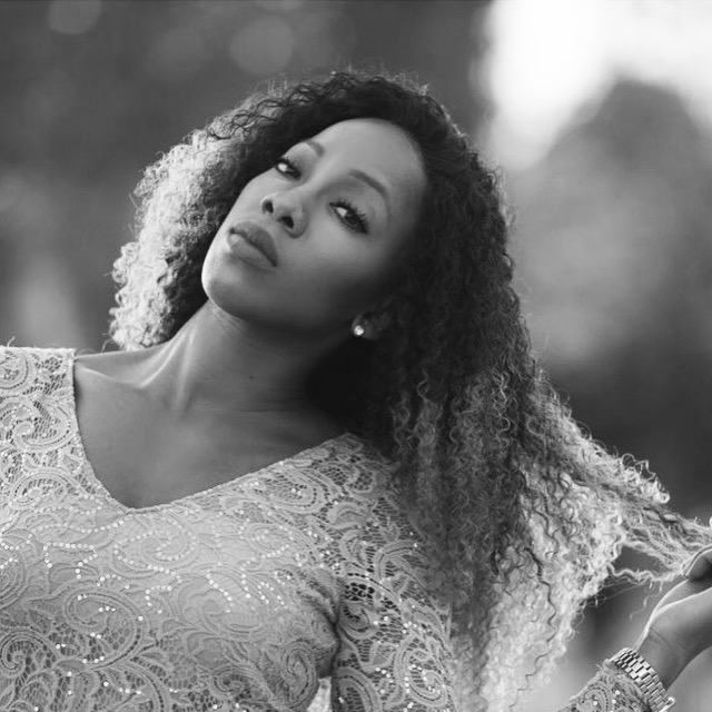 Female model photo shoot of Sahsha in paris
