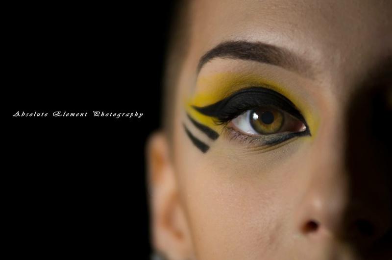 Male model photo shoot of EAPhotography