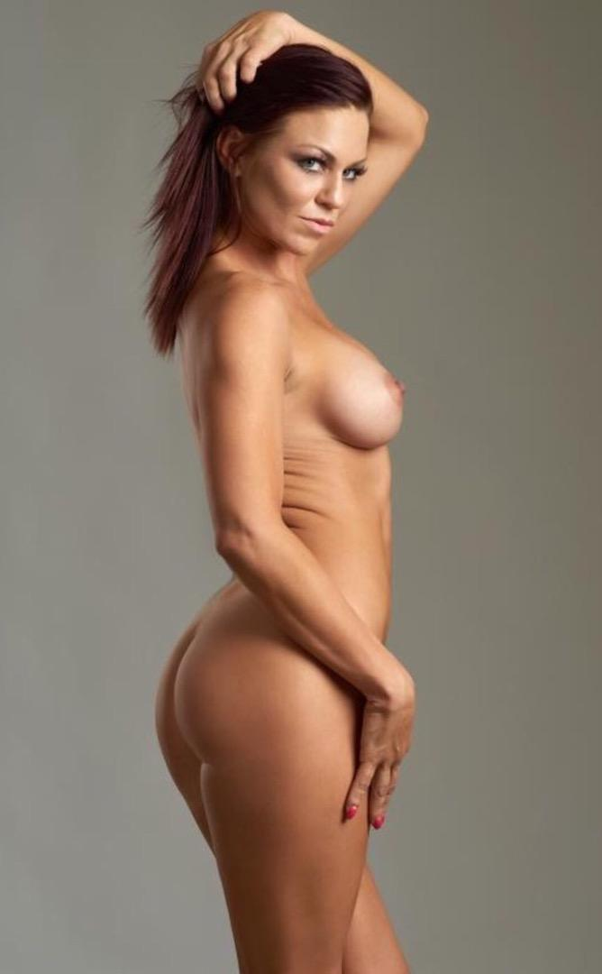 Female model photo shoot of Sarah Brooke