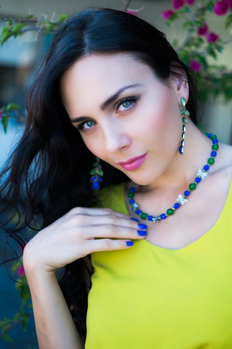Male model photo shoot of Rinzi Ruiz Photography in Los Angeles