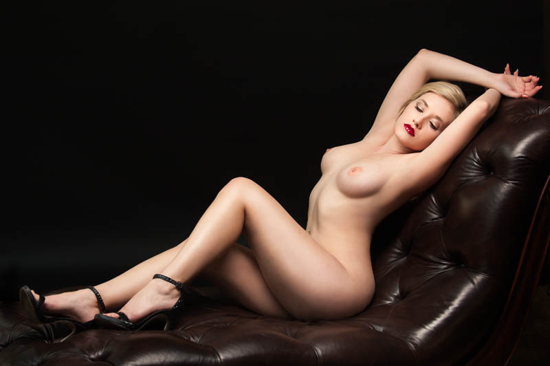 Male model photo shoot of Finish Photography