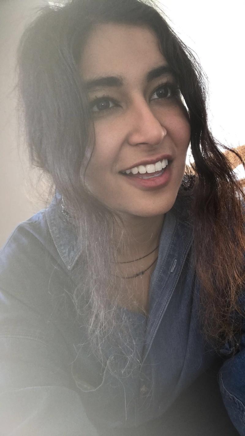 Female model photo shoot of kaurravneet6