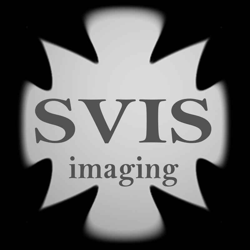 Male model photo shoot of SVIS Imaging