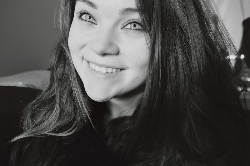 Kylah Claressa, Model, Muncie, Indiana, US