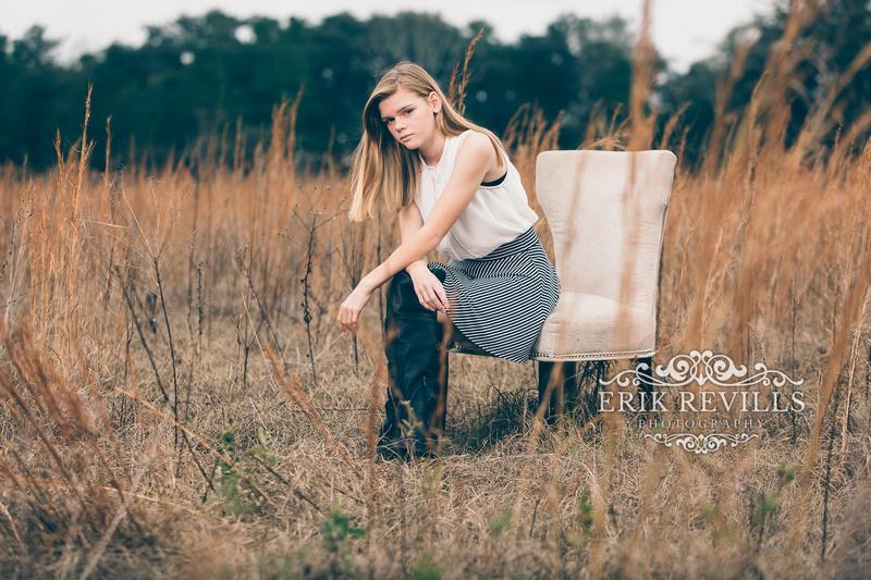 Male model photo shoot of erikrevillsphotography