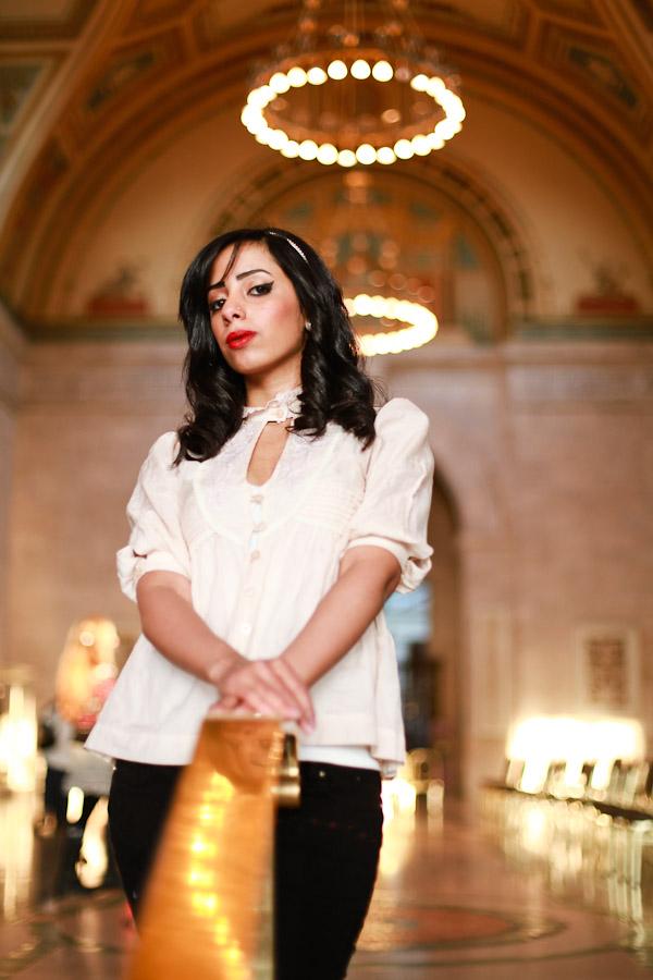 Female model photo shoot of Wendi C Photography