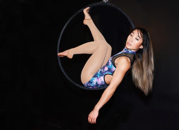 Female model photo shoot of myfashionhub