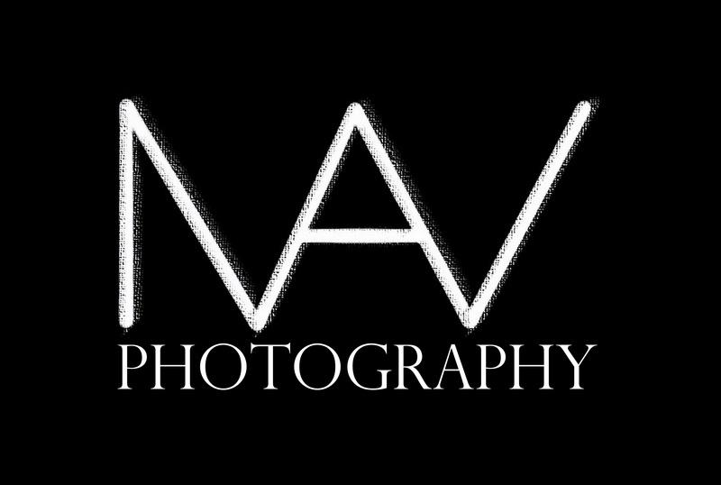 Female model photo shoot of MAV PHOTOGRAPHY