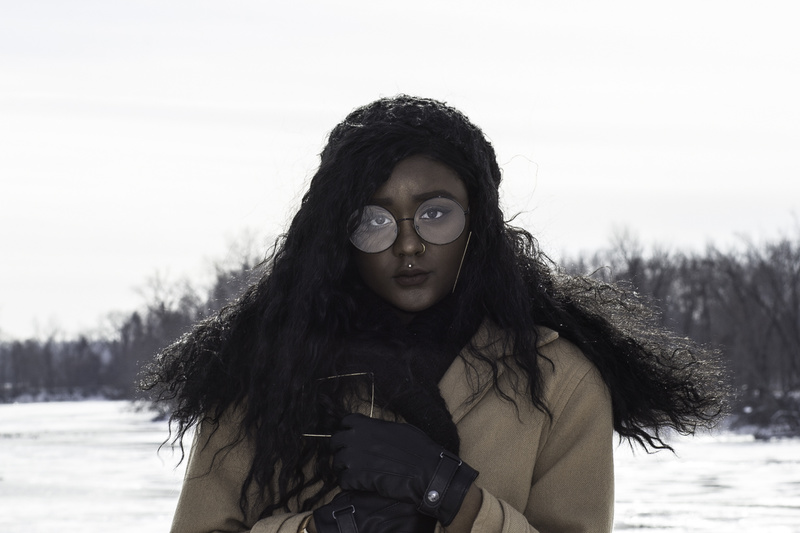 Male model photo shoot of zayaveli in Glastonbury, CT