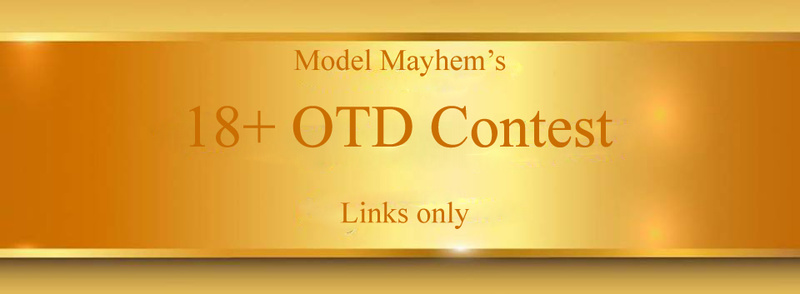 https://photos.modelmayhem.com/photos/180113/23/5a5b08f150240.jpg