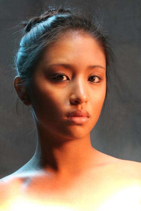 Male model photo shoot of Fotogenesis in New York