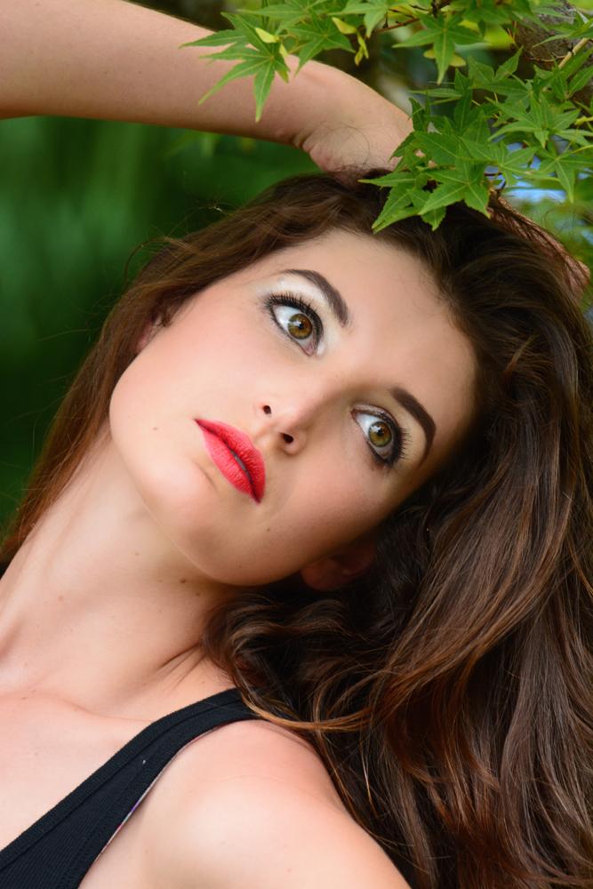 Male model photo shoot of J Schreier Photography