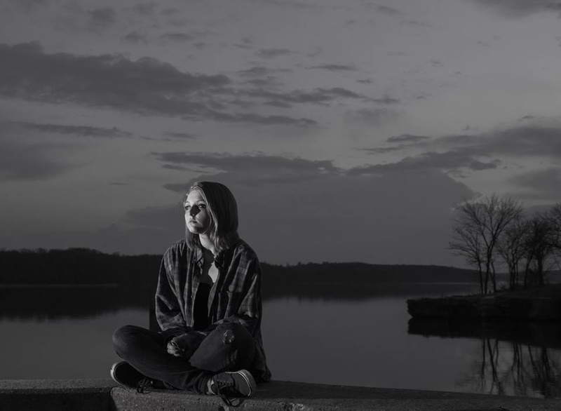 Male model photo shoot of JamesSavona