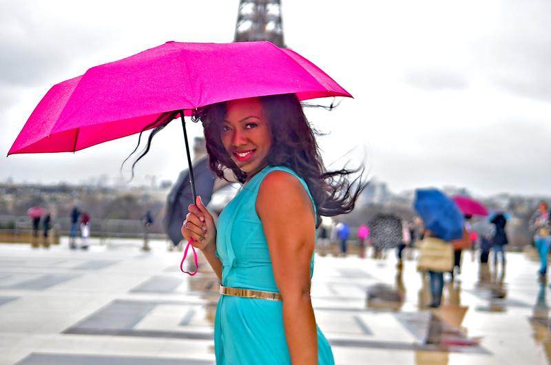 Female model photo shoot of Sahsha