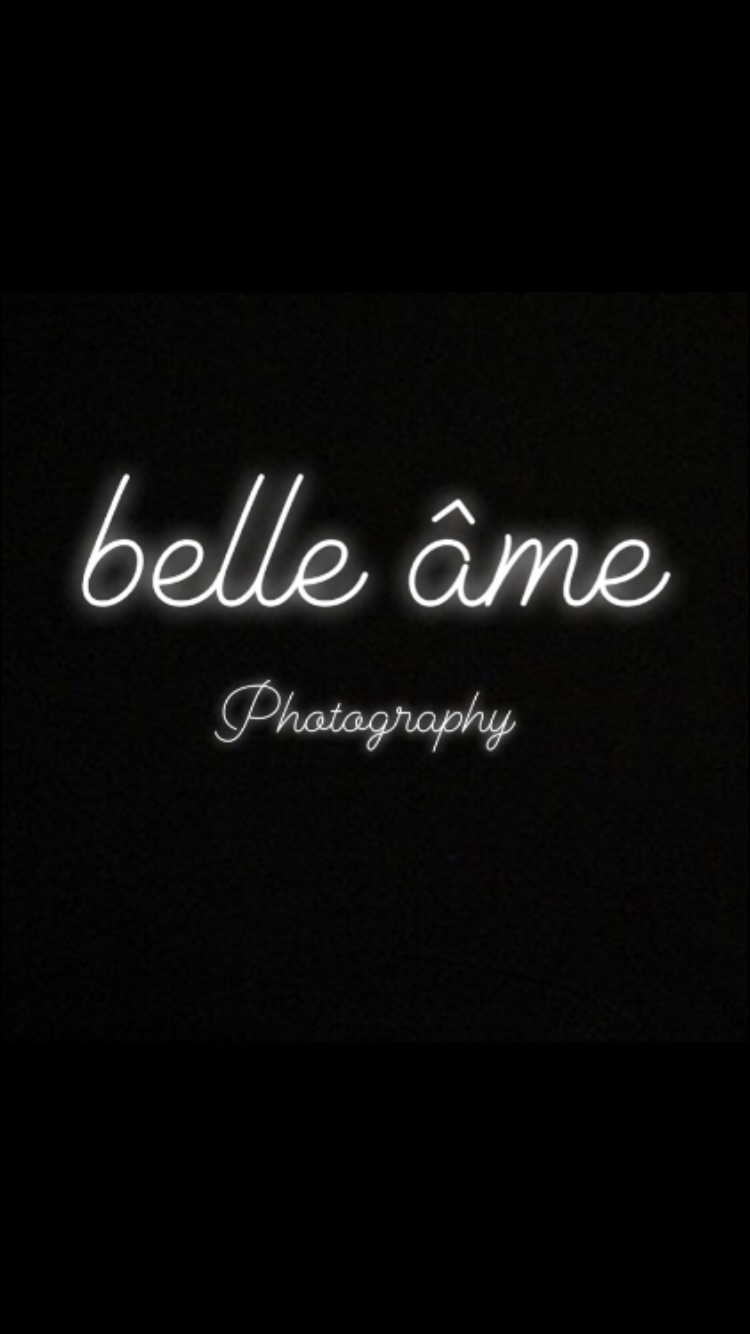 Male model photo shoot of La Belle Ame