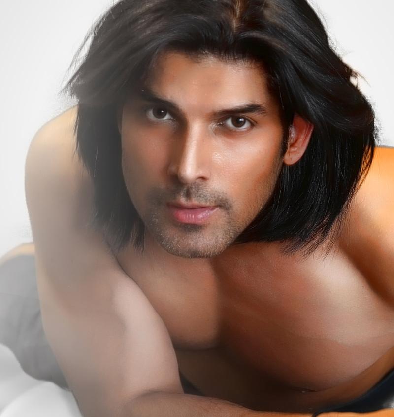 Male model photo shoot of SUPER SOUL