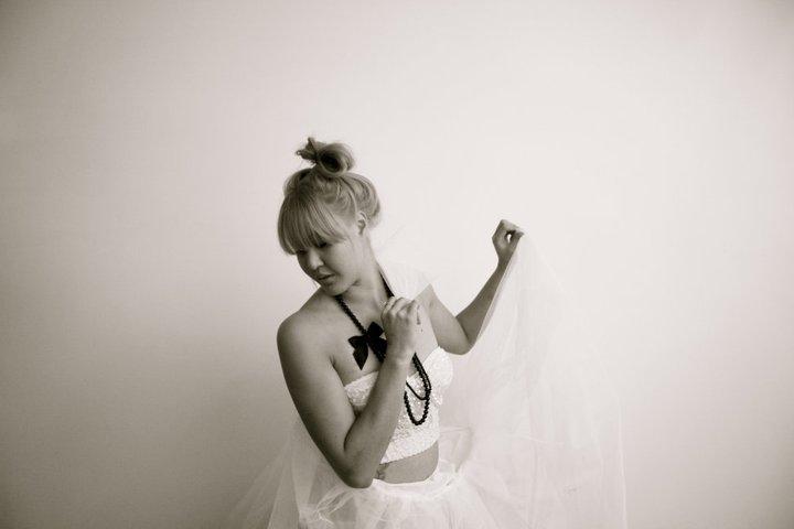 Female model photo shoot of Angelinadaydream