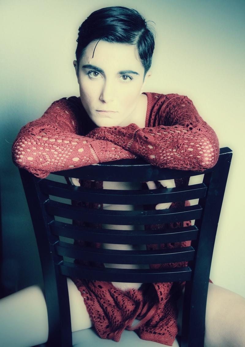 Male model photo shoot of Ajari Photography in Saint Louis, MO