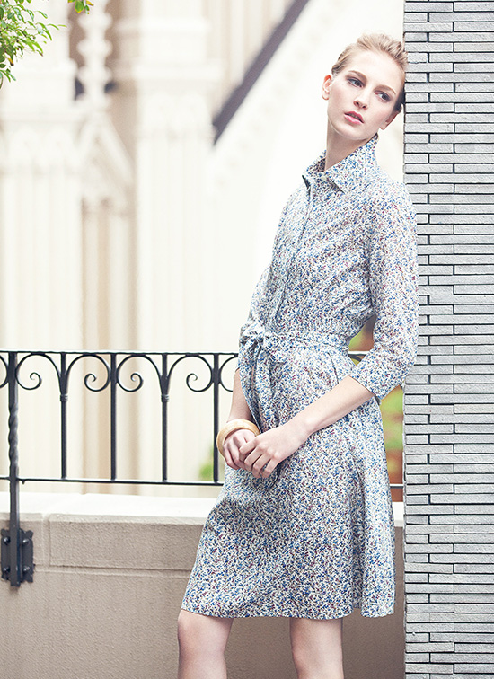 Female model photo shoot of YurikaMaki in Tokyo