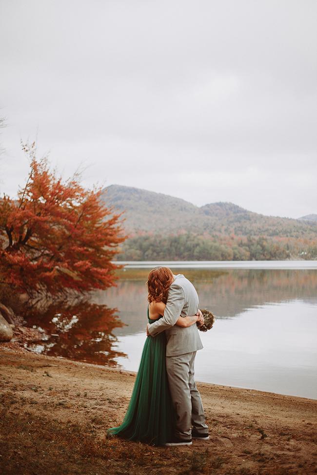 Female model photo shoot of Saddlebackphotos in Piseco Lake