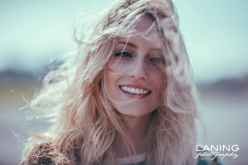 Female model photo shoot of Michelle_Austin