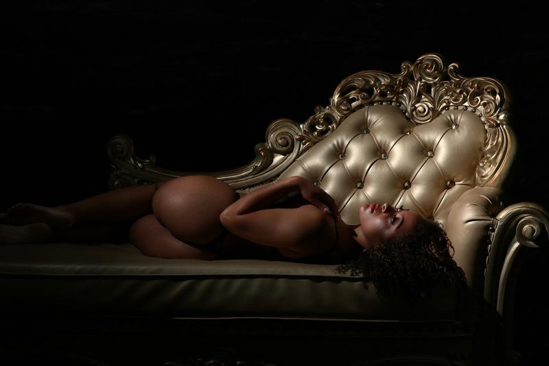 Female model photo shoot of KaylaChristine by Sundance Photos